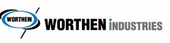 Worthen Industries, Inc