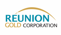 Reunion Gold Corporation