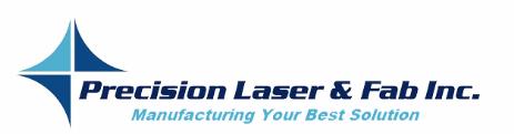 Precision Laser & Fab Inc