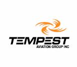 TEMPEST AVIATION GROUP INC