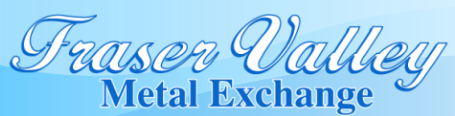 FRASER VALLEY METAL EXCHANGE