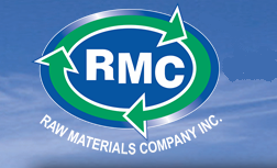Raw Materials Company