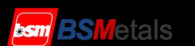 B S Metals Inc.