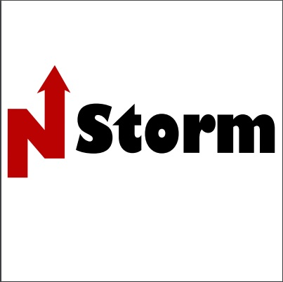 N-Storm Lubricants & Petrol Products Co
