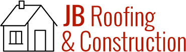 JB Roofing & Construction