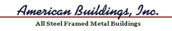 American Buildings, Inc.