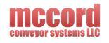 McCord Conveyor Systems LLC