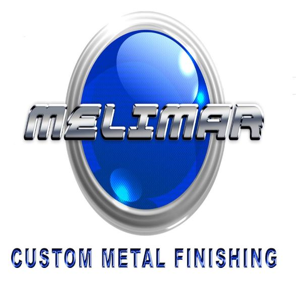 Melimar Custom Metal Finishing, Inc.