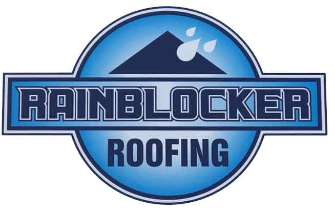 Rainblocker Roofing And Construction LLC  United States