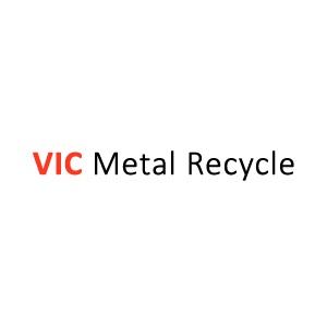 metal recycle victoria