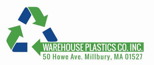 Warehouse Plastics