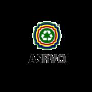 ASRVO RECYCLING AGENCY
