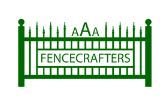 AAA Fencecrafters