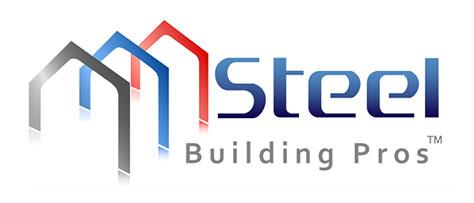 Steel Building Pros