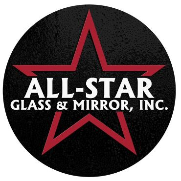 All-Star Glass & Mirror