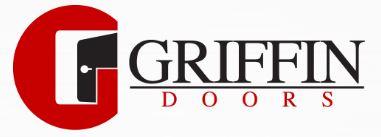 Griffin Doors