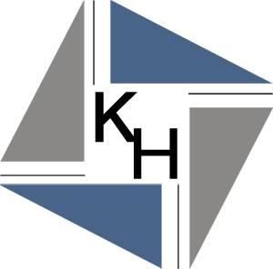 KH Exteriors, LLC