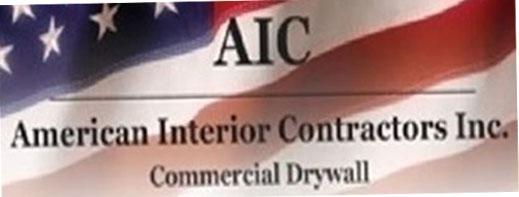 American Interior Contractors