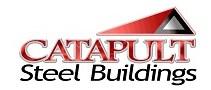 Catapult Steel Buildings