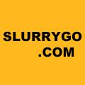 Slurrygo Pump Co.,Ltd