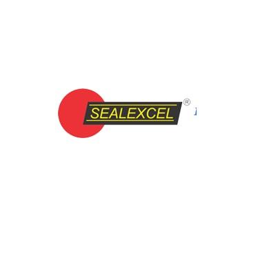 Sealexcel