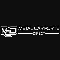 Metal Carports Direct