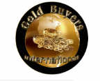 Gold Buyers International