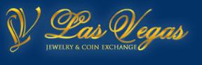 Las Vegas Jewelry