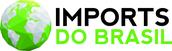 IMPORTS DO BRASIL