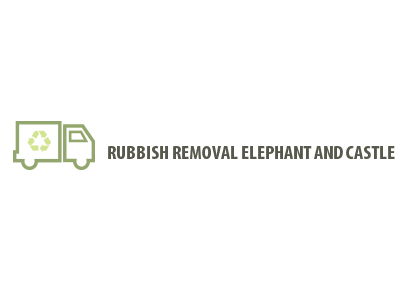 Rubbish Removal Elephant and Castle