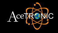 AceTronic Industrial Controls Inc