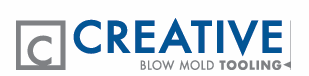 Creative  Blow Mold Tooling