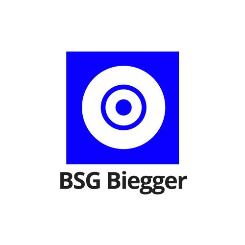 BSG Biegger GmbH Baumaschinen