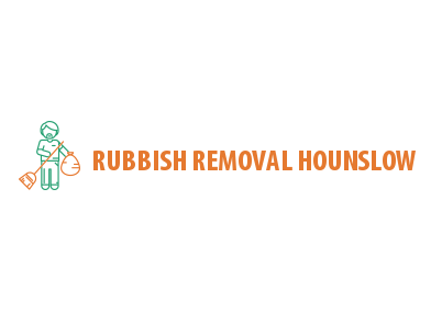 Rubbish Removal Hounslow