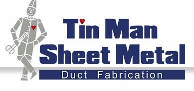 tin man sheet metal united states virginia manassas steel iron company