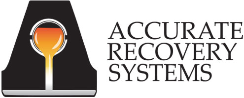 accurate recovery systems united states pennsylvania huntingdon