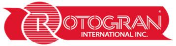 Rotogran International Inc.