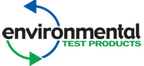 Environmental Test Products