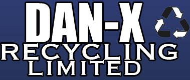 Dan-X Recycling LTD.