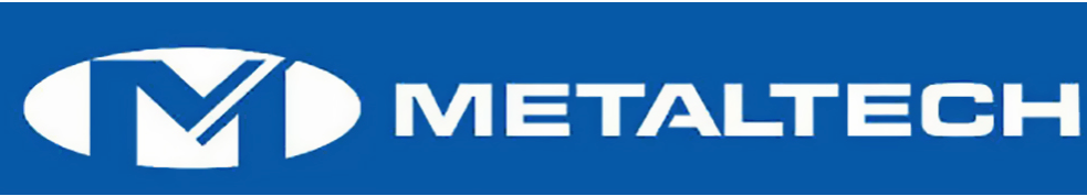 Metaltech Ltd