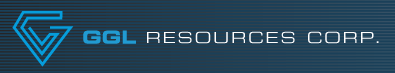 GGL Resources Corp