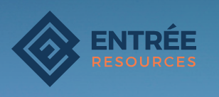 Entree Resources
