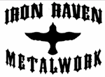 Iron Raven Metalwork