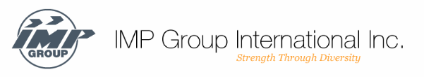 IMP Group International Inc