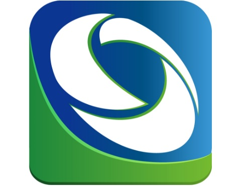Global Anhua Taisen Recycling Technology Co. Ltd.