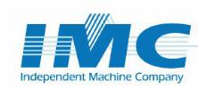 Independent Machine Company