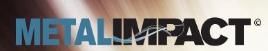 Metal Impact, LLC
