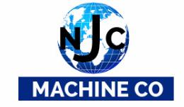 NJC Machine