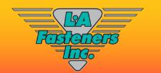 L.A. Fasteners, Inc