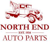 North End Auto Parts